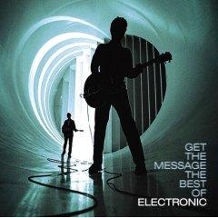 electronic3.jpg