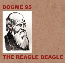 dogme95beagle.jpg