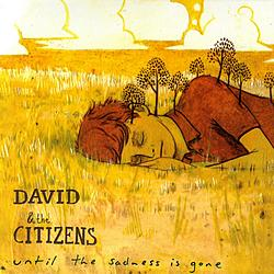 david_citizens2.jpg