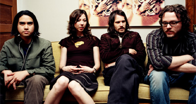 silversun pickups obscure sound. Black Bedroom Furniture Sets. Home Design Ideas