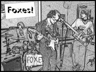 foxesband.jpg