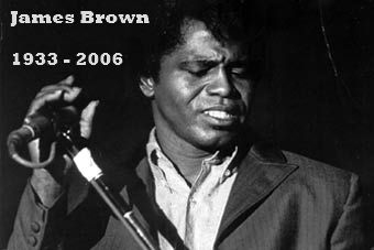 james_brown.jpg