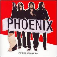 phoenixits.jpg