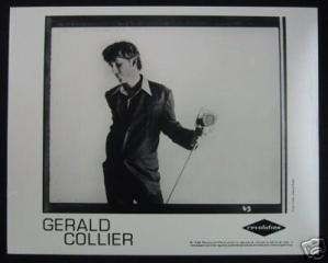 gcollier2.jpg