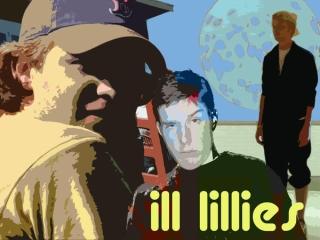 illlillies.jpg