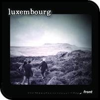 lux1.jpg