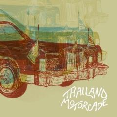 thailand2.jpg