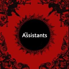 assistants2.jpg