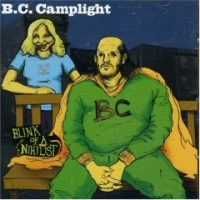 camplight.jpg