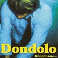 dondolo.jpg