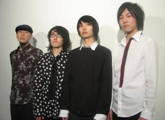 fujifabric2.jpg