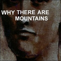 why-there-are-mountains-cymbals-eat-guitars-album-cover