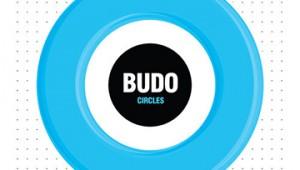 Budo - Circles