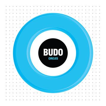 Budo_Circles