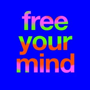 Cut Copy - Free Your Mind