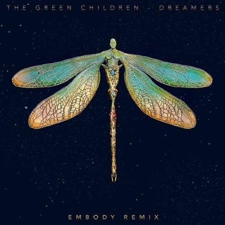 dreamers-embody-remix