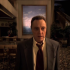 fatboy slim - christopher walken
