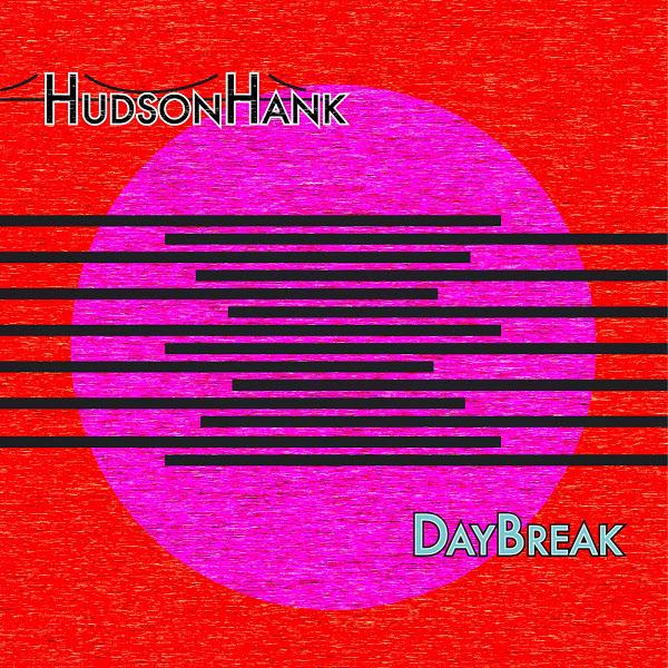 Hudson Hank music