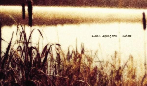 Johan-Agebjorn