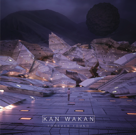 Kan-Wakan-Forever-Found