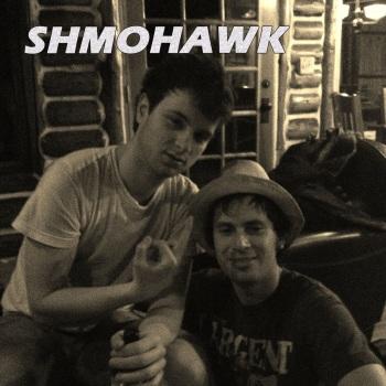 Shmohawk music
