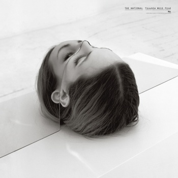 The National - Trouble Will Find Me review