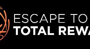 TotalEscape_Logo