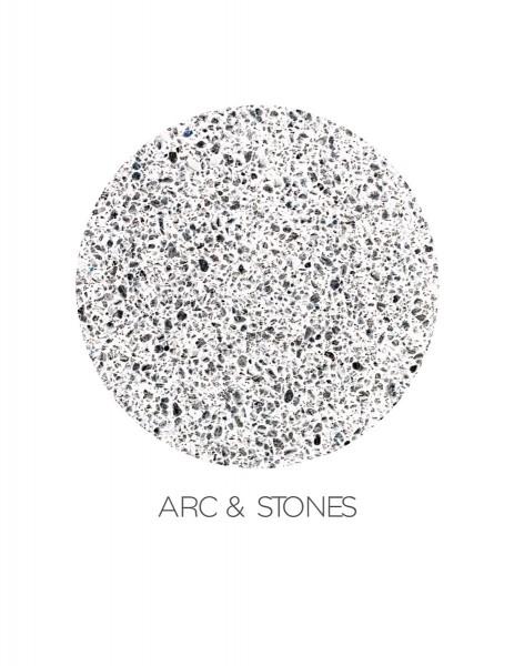 Arc Stones