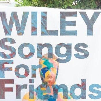 Aaron Wiley music