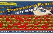 all tomorrow's parties - jeff mangum