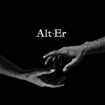 Alt-Er music