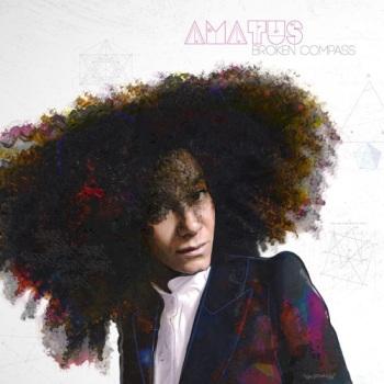 amatus-music