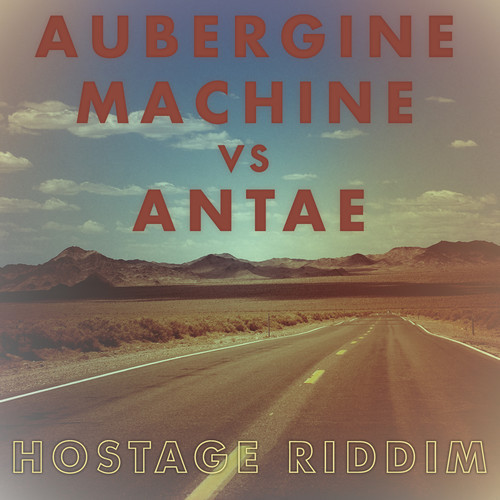 antae-aubergine-machine