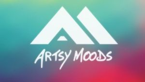 artsy moods