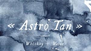 astro tan