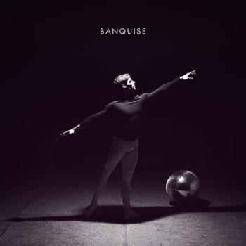 Banquise music