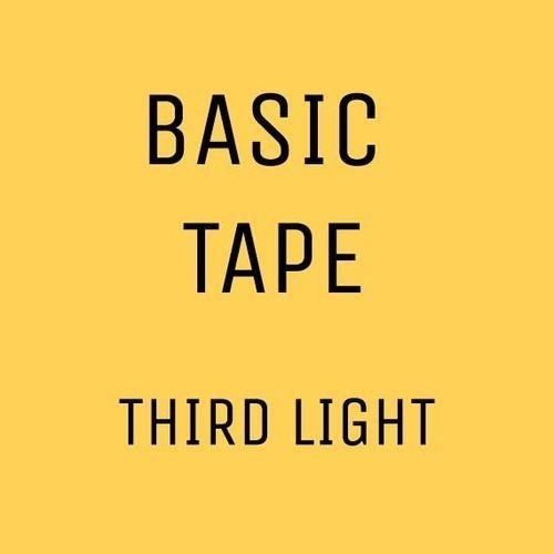 Basic Tape music