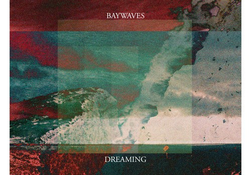 baywaves music