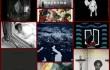 Best Albums List - 2013