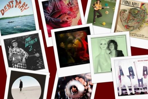 best-albums-12