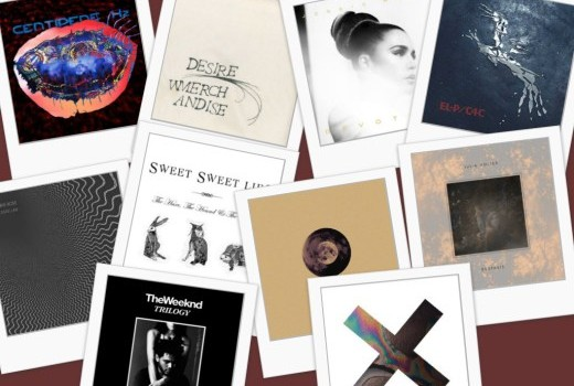 best-albums-2012-2