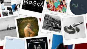 best-albums-2012-music