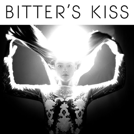 bitters kiss music