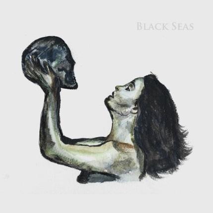 black seas music
