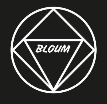 Bloum, France