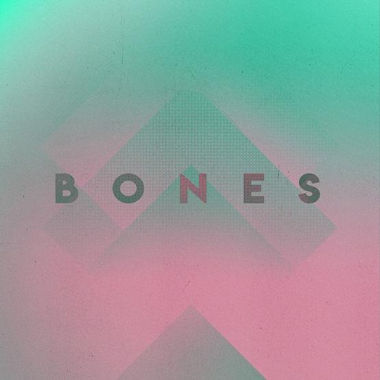 """Listen: Fried Dough - """"Bones"""""""