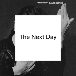 bowie the next day