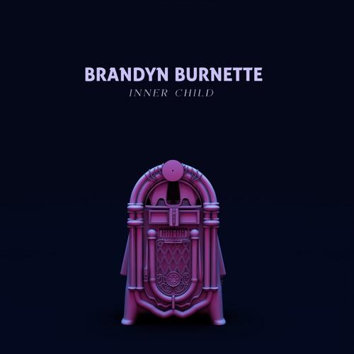 brandyn inner child