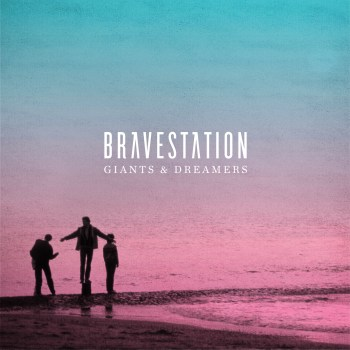 "MP3: Bravestation – ""Future Love"""
