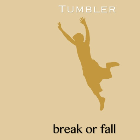 break or fall music